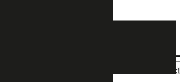 citas de más de 50 sitios web en san andrés cholula